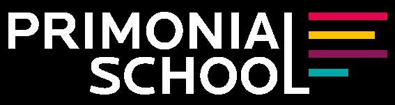 Primonial School
